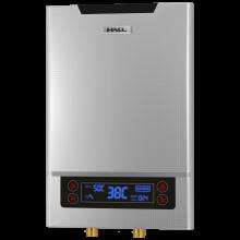 HAKL 3K-DL 4-12kW elektrický průtokový ohřívač vody