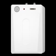 HAKL BH 10s tlakový ohřívač spodní