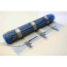 HAKL TF 150/7,0m2 elektrické podlahové topení bez termostatu