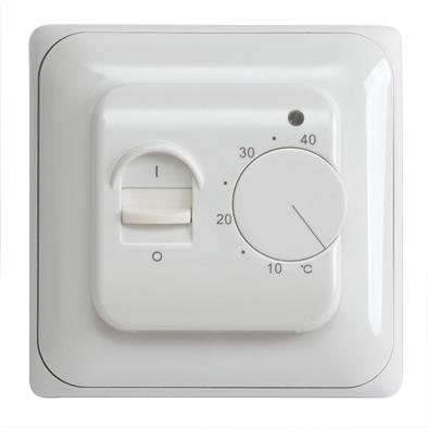 HAKL TH 300 analogový termostat