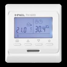 HAKL TH 600 digitální termostat