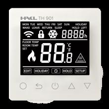 HAKL TH950wifi digitální termostat