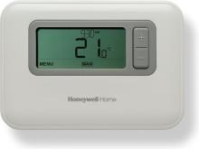 HONEYWELL termostat T3 drátový