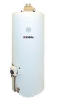 ENBRA BGM 10Q