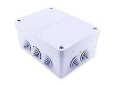 MAVE 2-HH3 snímání hladiny 400V