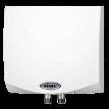 HAKL MK-2 9kW elektrický průtokový ohřívač vody