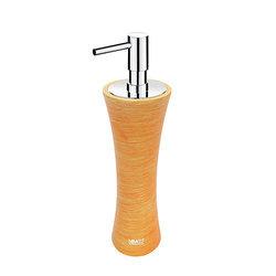 Nimco - Atri - Dávkovač tekutého mýdla - AT 5031-20