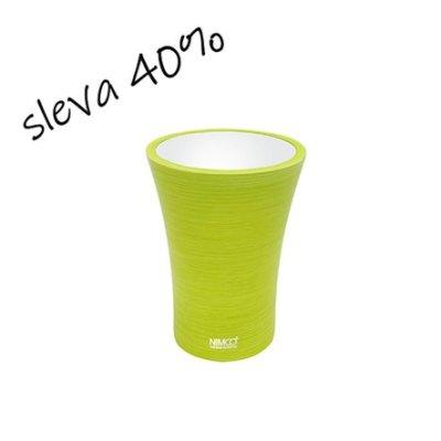 Nimco - Atri - Pohárek na kartáčky - AT 5058-75