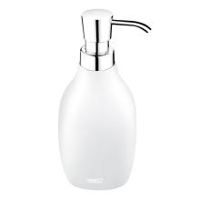 Nimco - Ava - Dávkovač tekutého mýdla, pumpička plast - AV 15031-05