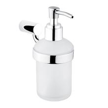 Nimco - Bormo - Dávkovač tekutého mýdla, pumpička plast - BR 11031C-26