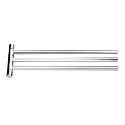 Nimco - Bormo - Držák na ručníky otočný, 42 cm - BR 11096-3-26