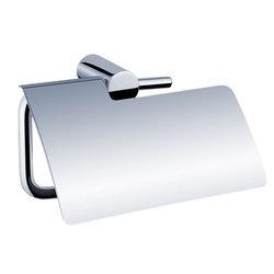 Nimco - Bormo - Držák na toaletní papír - BR 11055B-26