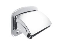 Nimco -  - Držák na toaletní papír - UN 1055BA-18