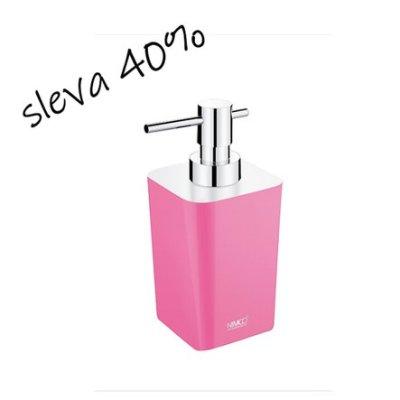 Nimco - Eli - Dávkovač tekutého mýdla - EL 3031-35