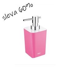Nimco - Eli - Dávkovač tekutého mýdla, pumpička plast - EL 3031-35