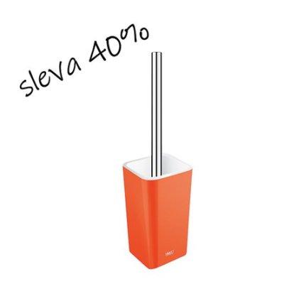 Nimco - Eli - Stojánkový WC kartáč  - EL 3094-20