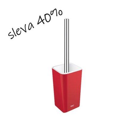 Nimco - Eli - Stojánkový WC kartáč  - EL 3094-30