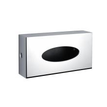 Nimco - Hygienický program - Zásobník papírových kapesníčků, lesk - HP 9510-26