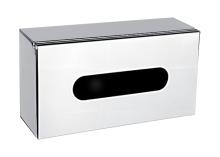Nimco - Hygienický program - Zásobník papírových kapesníčků - UN 9010N-18