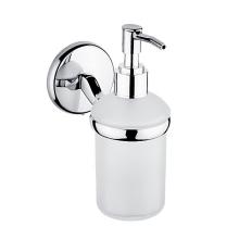 Nimco - Kalypso - Dávkovač tekutého mýdla, pumpička plast - KA 7431C-P-26