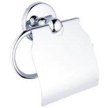Nimco - Kalypso - Držák na toaletní papír - KA 7455B-26