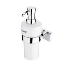 Nimco - Keira - Dávkovač tekutého mýdla, pumpička plast - KE 22031KN-26