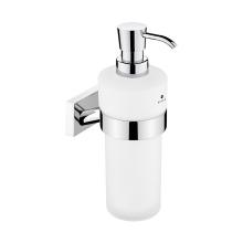 Nimco - Keira - Dávkovač tekutého mýdla, pumpička plast - KE 22031W-26