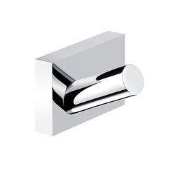 Nimco - Keira - Háček jednoduchý - KE 22054-26