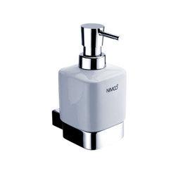 Nimco - Kibo - Dávkovač tekutého mýdla - Ki 14031K-T-26