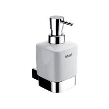 Nimco - Kibo - Dávkovač tekutého mýdla, pumpička plast - Ki 14031K-26