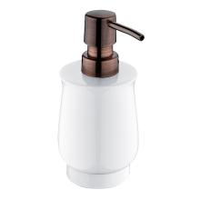 Nimco - Lada stojánková - Dávkovač tekutého mýdla, pumpička plast - 1031LA-80
