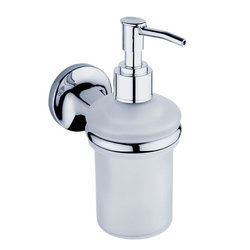 Nimco - Monolit - Dávkovač tekutého mýdla - MO 4031C-P-26