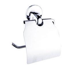 Nimco - Monolit - Držák na toaletní papír - MO 4055B-26