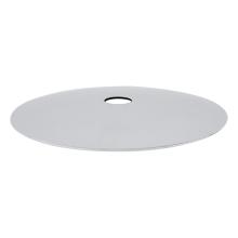 Nimco - Náhradní díl - Krytka WC kartáče  - 1178W-3