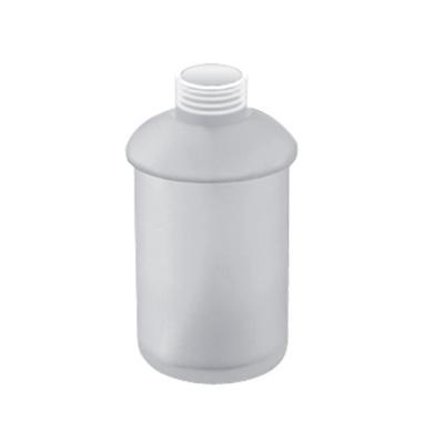 Nimco - Náhradní díl - Náhradní nádobka - 1029C