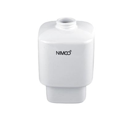 Nimco - Náhradní díl - Náhradní nádobka - 1029Ki