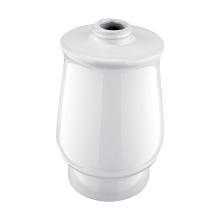 Nimco - Náhradní díl - Náhradní nádobka - 1029LA