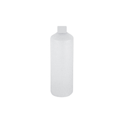 Nimco - Náhradní díl - Náhradní nádobka - 1029VN