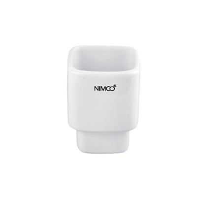 Nimco - Náhradní díl - Náhradní pohárek - 1058Ki