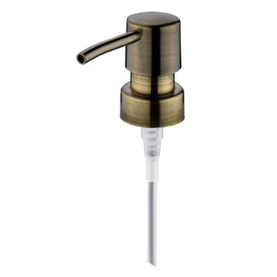 Nimco - Náhradní díl - Náhradní pumpička - 1028LA-65