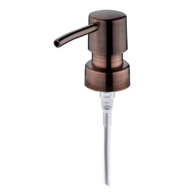 Nimco - Náhradní díl - Náhradní pumpička - 1028LA-80