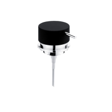 Nimco - Náhradní díl - Náhradní pumpička - 1028PO-90