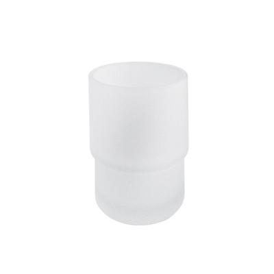 Nimco - Náhradní díl - Náhradní sklenka - 1058C