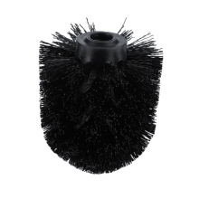 Nimco - Náhradní díl - Náhradní štětiny WC kartáče - 1178LA-2-62