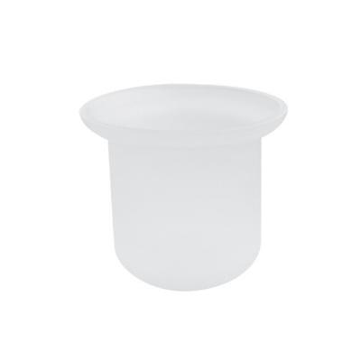 Nimco - Náhradní díl - Náhradní WC nádobka - 1094C