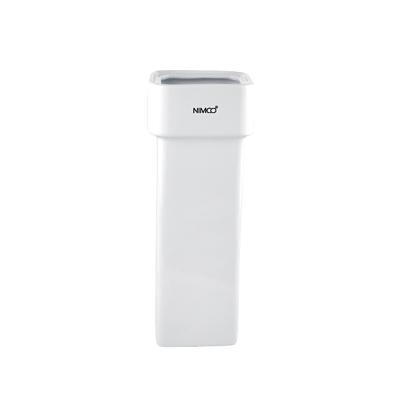 Nimco - Náhradní díl - Náhradní WC nádobka - 1094Ki