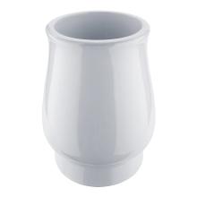 Nimco - Náhradní díl - Náhradní WC nádobka - 1094LA