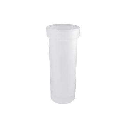 Nimco - Náhradní díl - Náhradní WC nádobka - 1094W