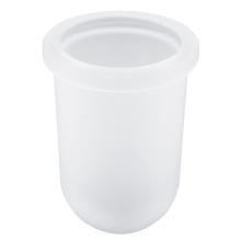 Nimco - Náhradní díl - Náhradní WC nádobka - 1094WN