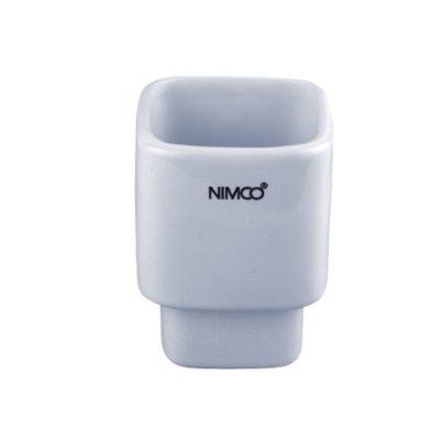 Nimco - Náhradní díl - WC nádobka - KIBO - nízká - 1094KN